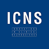 Innovations in Clinical Neuroscience Blog