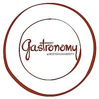 Boston University Gastronomy Program