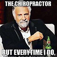 Better Life Chiropractic