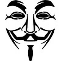 官方黑客网络安全,黑客新闻,提示和技巧