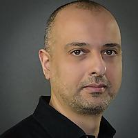 道德黑客博客- Gus Khawaja
