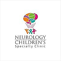 Neurology Children's Specialty Clinic Blog