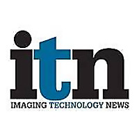 Imaging Technology News | Neuro Imaging News