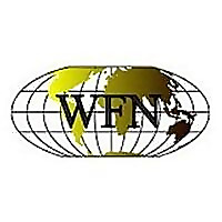 The World Federation of Neurology | Neurology News