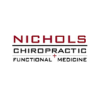 Nichols Chiropractic | Chiropractor Blog