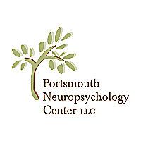 Portsmouth Neuropsychology Blog
