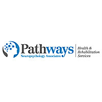 Pathways Neuropsychology Associates