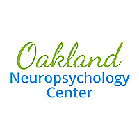 Oakland Neuropsychology Center | Neuropsychology Blog