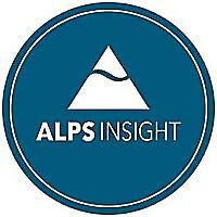 ALPSinsight   Stories