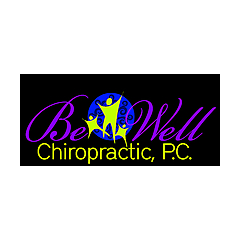 Be Well Chiropractic, P.C.