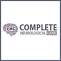 Complete Neurological Care Blog