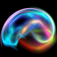 The Science Of Psychotherapy Magazine | Science For Mental Health Professionals