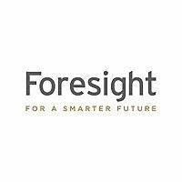 Nanodot Blog   Foresight Institute