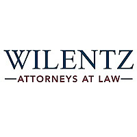 Wilentz Attorneys at Law   New Jersey Criminal Law Resource