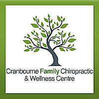 Cranbourne Family Chiropractic & Wellness Centre
