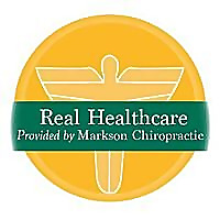 Markson Chiropractic - Markson Chiropractic Treatment Blog
