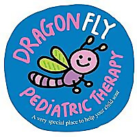 The Dragonfly Blog