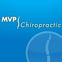 MVP Chiropractic - The Natural Solution