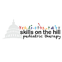 Skills On The Hill | Pediatric Occupational Therapy