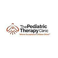 The Pediatric Therapy Clinic