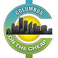 Columbus on the Cheap