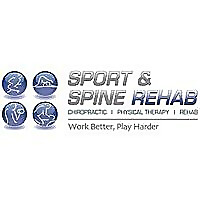 Sport & Spine Rehab Chiropractic | Physical Therapy | Rehab