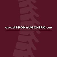 Apponaug Chiropractic Center