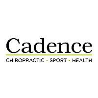 Cadence Chiropractic | Sport | Health