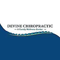 Devine Chiropractic A Family Wellness Center - Blog