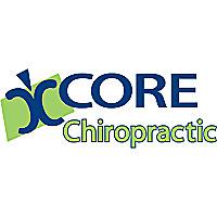 CORE Chiropractic The Blog Of CORE Chiropractic