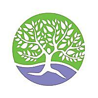 King Street Chiropractic Wellness Center Chiropractic Blog