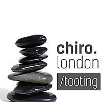 Chiro.London Chiropractic Blog