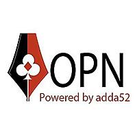Online Poker News