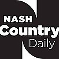 Nash Country Daily | Country Music News