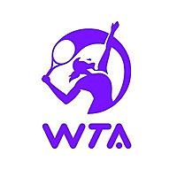 Women's Tennis Association | Blog
