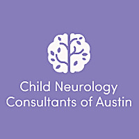 Child Neurology Consultants of Austin - Tips and Advice from Child Neurology Consultants of Austin