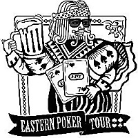 Eastern Poker Open