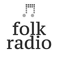 Folk Radio UK   The Leading Online Folk & Alternative Music Magazine
