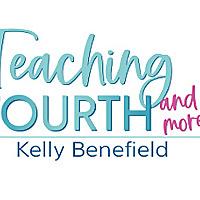 Teaching Fourth