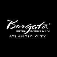 Borgata Hotel Casino & Spa | Borgata Poker