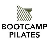 Bootcamp Pilates - The Bootcamp Pilates Blog