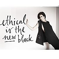 Ethical Code   Fashion