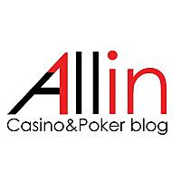 Allin1 Casino & Poker