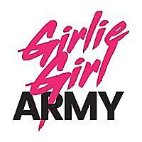 GirlieGirl Army   Style