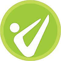 Pilates Anytime - Latest Classes