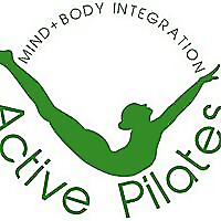Active Pilates — Mind Body Integration