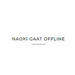Naoki | Duurzame mode