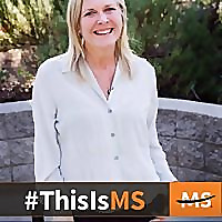 Girl with MS | Tips & Tools for Thriving with Multiple Sclerosis