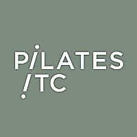 PilatesITC International Training Centre PilatesITC Blog