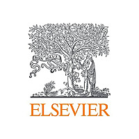 Elsevier - Journal of the Neurological Sciences